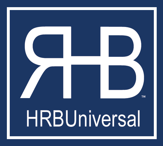 HRB-Universal