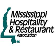 Partner_Mississippi_entity