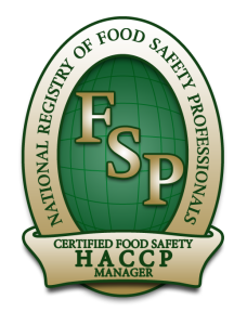 PageLines- NRFSP-HACCP2.png