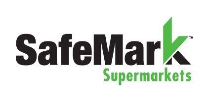 safemark food protection manager certification hrbuniversal rh hrbuni com Cicerone Exam Study Guide Cicerone Exam Study Guide