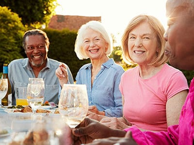 TiPS® for Seniors