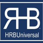 HRBUniversal, LLC