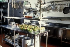 Commercial_Kitchen(1)
