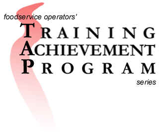 APO, AE Retail Food Safety Manager Certification Training
